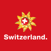 Switzerland Tourism.